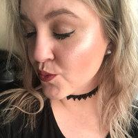 Makeup Geek Highlighter - Luster uploaded by carolyncordle C.
