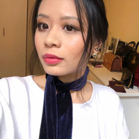 Yves Saint Laurent ROUGE PUR COUTURE Lipstick Collection uploaded by Thao T.