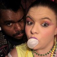 Benefit Cosmetics Majorette Cream Blush uploaded by Fallon S.