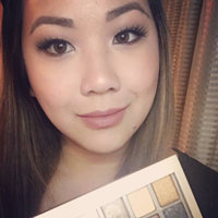 Maybelline The 24K Nudes™ Eyeshadow Palette uploaded by Xen H.