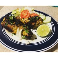 Tyson® Chicken Drumsticks uploaded by Khushbu K.