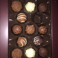 Ferrero Rocher® Chocolate uploaded by Diana R.