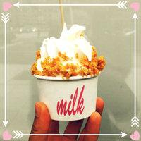 Milk-bar Milk Bar Compost Cookie Mix 17.7 oz uploaded by Mahi V.