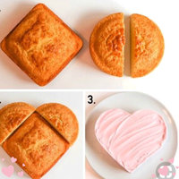 Betty Crocker™ Super Moist™ Delights French Vanilla Cake Mix uploaded by Kary N.
