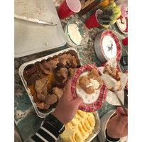 Idahoan Naturally Mashed Potatoes uploaded by Evie M.