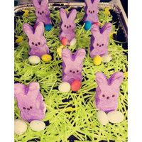 Peeps Marshmallow Chicks uploaded by Emily K.