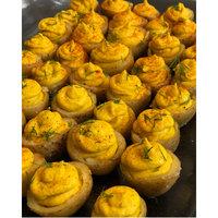 Bragg Premium Sodium Free Nutritional Yeast Seasoning uploaded by Shannon H.