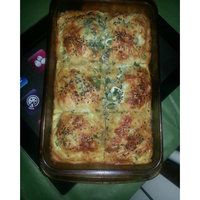 Archer Farms Greek-Inspired Spanakopita Phyllo Pastries - 12 ct uploaded by rozovy r.