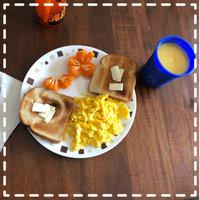 Kraft Shredded Sharp Cheddar Cheese 16 oz. ZIP-PAK® uploaded by Amy G.