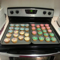 Pillsbury Creamy Supreme Frosting Buttercream uploaded by Crystal W.