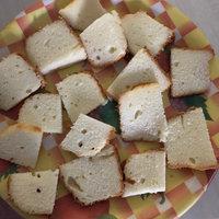 Entenmann's All Butter Loaf Cake uploaded by Devicharitha M.