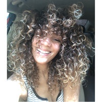 Mixed Chicks Curl Sculptor, 8 oz. uploaded by Shawna E.