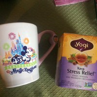 Yogi Tea Kava Stress Relief uploaded by Angela M.
