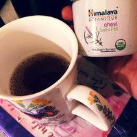 Himalaya Herbal Healthcare Botanique i.e. Balm Inhale Exhale - 1.76 oz uploaded by Fahmina R.