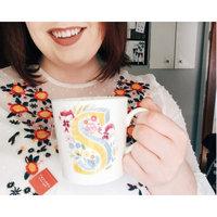 Taylors of Harrogate, Black Tea, English Breakfast Tea, 20 Count Wrapped Tea Bag uploaded by sherri m.