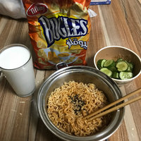 Samyang Ramen / Spicy Chicken Roasted Noodles uploaded by Eunice R.