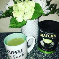 Onnit Organic Whole-Spice Matcha Chai Latte (240g) uploaded by Maribel F.