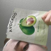 It's Skin Its skin - The Fresh Mask Sheet (Avocado) 1pc 1pc uploaded by Teodora R.