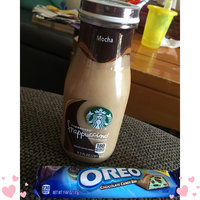 Oreo Chocolate Candy Bar uploaded by Norhan A.