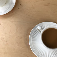 Keurig K-Cup 18-Pk. Gloria Jean's Butter Toffee Coffee uploaded by Alyssa G.