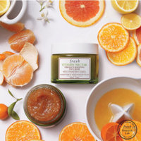 fresh Vitamin Nectar Vibrancy-Boosting Face Mask uploaded by Sierra M.