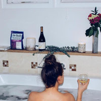 Dr Teal's® Soothe & Sleep Pure Epsom Salt Soak With Lavender uploaded by Meagan M.