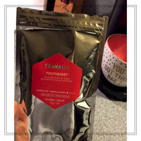 Teavana uploaded by Diana S.