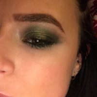 CHANEL Les 4 Ombres Multi-Effect Quadra Eyeshadow uploaded by V S.
