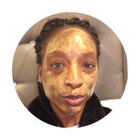 Peter Thomas Roth 24K Gold Mask uploaded by Keyonna W.