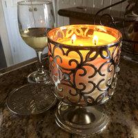 Bath & Body Bath and Body Works Aromatherapy EUCALYPTUS SPEARMINT Scented Candle 14.5 OZ uploaded by Demetria J.