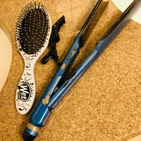 The Wet Brush Original Detangler uploaded by Tami W.