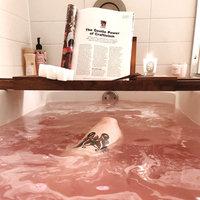 Kristin Ess The One Purple Shampoo uploaded by Carolina K.