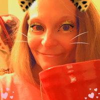 Yogi Tea Vanilla Spice Perfect Energy uploaded by Tonya G.