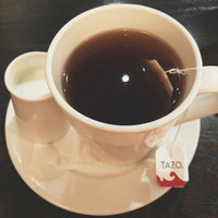 Tazo Awake™ English Breakfast uploaded by Machelle H.