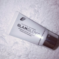 GLAMGLOW® Supermud® Clearing Treatment uploaded by Dara S.
