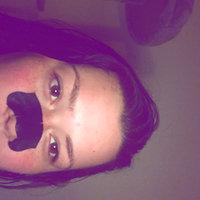Bioré® Deep Cleansing Pore Strips uploaded by Samantha S.