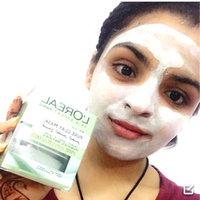 L'Oréal Paris Pure-Clay Purify & Mattify Face Mask uploaded by Mavina K.