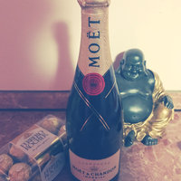 Moet Hennessey Usa Moet & Chandon Imperial Champagne 750 ml uploaded by Enxhi X.