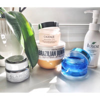 GLAMGLOW® Supermud® Clearing Treatment uploaded by Rhea V.