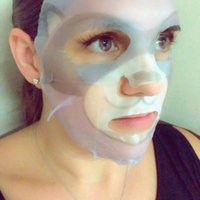Creme Shop Penguin Hyarulonic Acid Mask uploaded by Julia C.