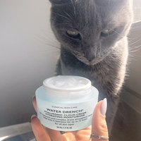 Peter Thomas Roth Water Drench Hyaluronic Cloud Cream uploaded by Amber M.