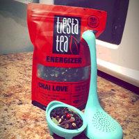 Tiesta Tea 1.9 oz. Chai Energizer Tea Case Of 6 uploaded by Kristy G.