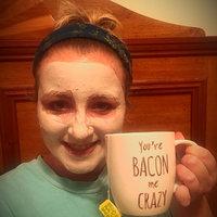 Bigelow Cozy Chamomile Herb Tea uploaded by Katlyn K.