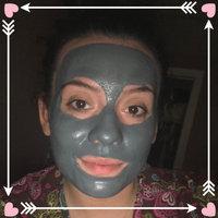 Yes To Tomatoes Detoxifying Mask Bundle (6 Single Use Masks - 3 of each) uploaded by Elisha S.