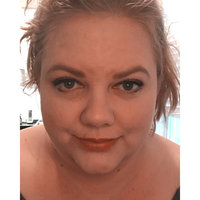 tarte Swamp Queen Eye & Cheek Palette with Brush uploaded by Kristina F.