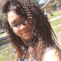 Garnier® Fructis Style® Shaping Spray Gel Curl 8.5 fl. oz. uploaded by Maegan W.