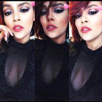 Anastasia Beverly Hills Liquid Lipstick-Kathryn uploaded by Gabriela M.