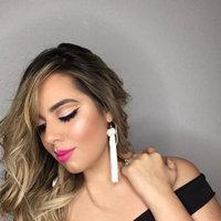 Maybelline Color Sensational® Elixir® Lip Lacquer uploaded by Dahlia V.