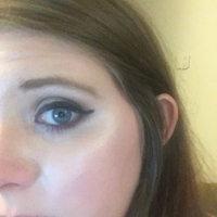 Eyeko Black Magic Liquid Eyeliner + Widelash uploaded by Alyssa W.