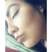 ELLE Cosmetics Contour Palette (Bronze) uploaded by Tatyanna R.